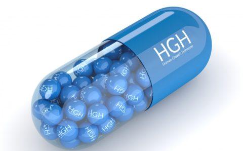 Полное пошаговое руководство для начинающих пептидов