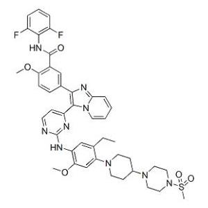 IGF - 1 oder Insulinähnlicher Wachstumsfaktor-1 1